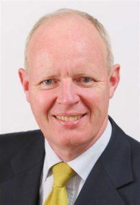Peter J.M. van Boheemen